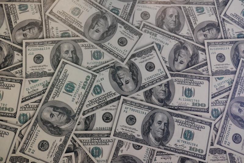 Como economizar muito em Chicago: dólares