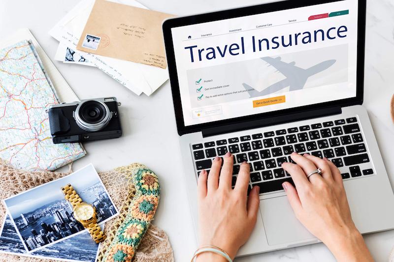 Seguro Viagem Internacional para Chicago: pesquisador de seguro viagem