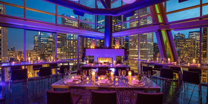 Melhores bares em Chicago