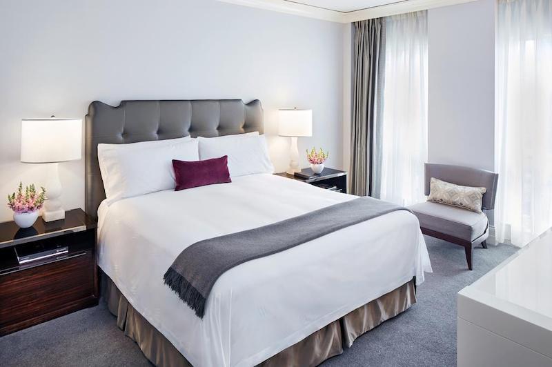 Como achar hotéis ótimos e baratos em Chicago